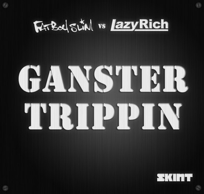 Fatboy Slim Vs. Lazy Rich Remixes