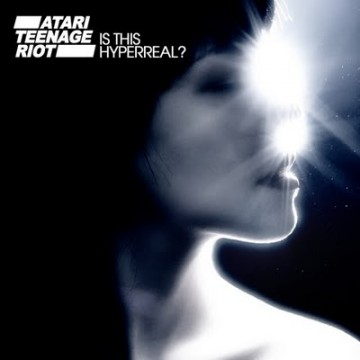 Atari Teenage Riot – Blood in my eyes (videoclip)