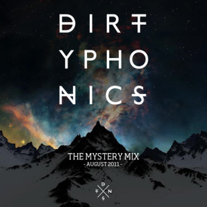 Dirtyphonics (new remix & new session)