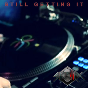 Foreign Beggars & Skrillex – Still Getting It (video)