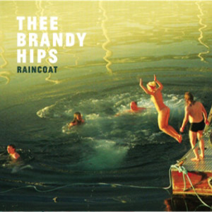 Thee Brandy Hips – Cynicism (video)