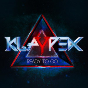 Klaypex – Ready To Go