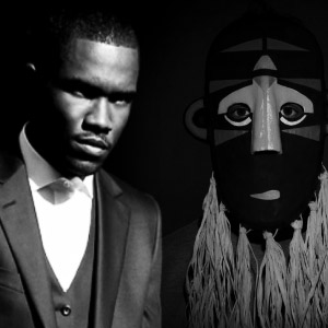 SBTRKT vs Frank Ocean – Whip Appeal (remix)