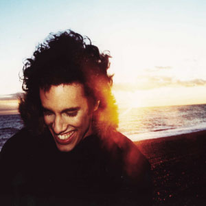 Four Tet – Jupiters & Ocoras
