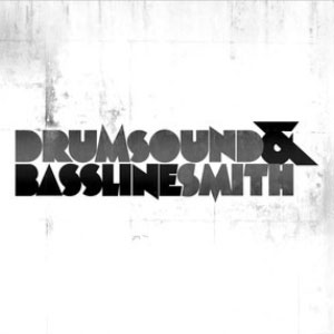 Drumsound & Bassline Smith – Through The Night (video)