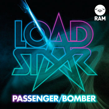 Loadstar – Passenger (video)