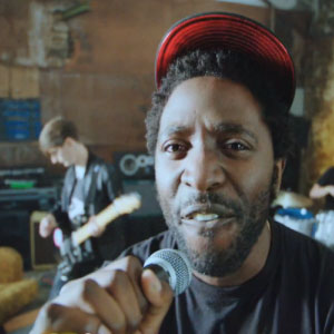 Bloc Party – Octopus (nuevo video)