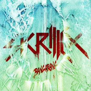 Skrillex – Right In (Stratus Remix)