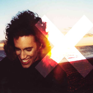 The xx – Angels (Four Tet Remix)