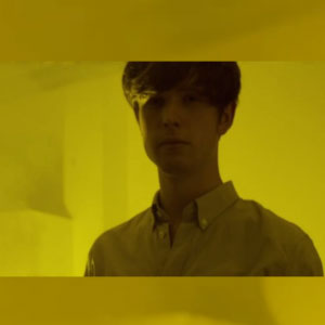 Trimbal (James Blake + Trim) – Confidence Boost
