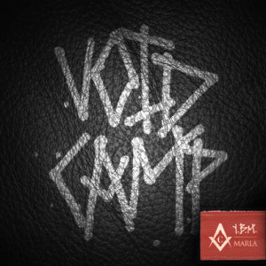 Void Camp – You Bore Me