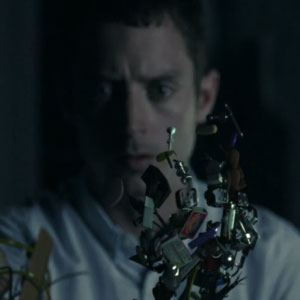 Flying Lotus – Tiny Tortures (video)