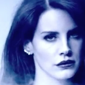 Lana Del Rey – Bel-Air (video)