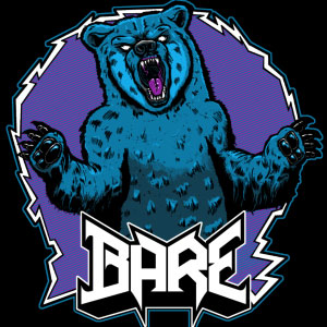Bare – Rack Em (free download)