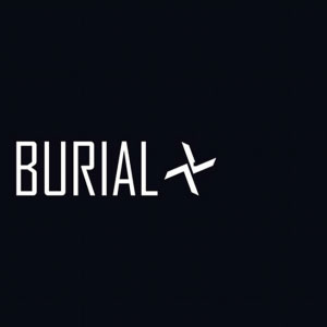 Burial – Truant / Rough Sleeper EP