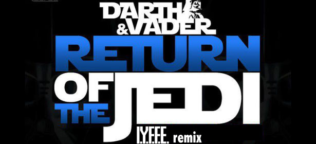 Darth-Vader-Return-Of-The-Jedi