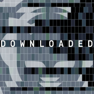 Downloaded, documental sobre Napster