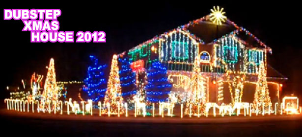 Dubstep-Christmas-House-2012-2