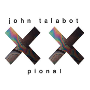 The xx – Chained (John Talabot & Pional Remix)