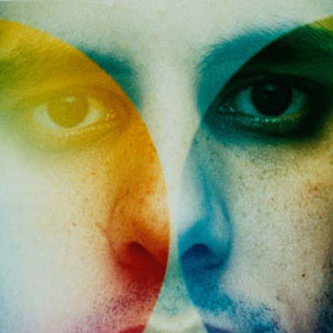 Four Tet – The Track I've Been Playing….