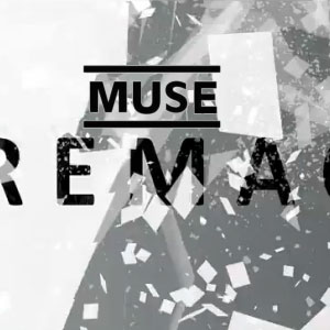 Muse – Supremacy (video)