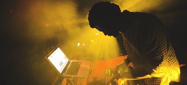 Descarga gratis: xxyyxx – I'd Rather Have Love Remix