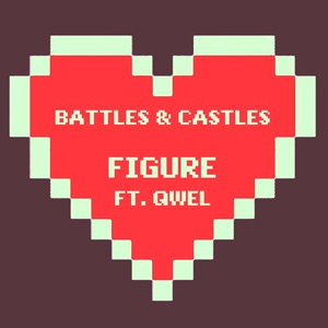 Figure – Battles And Castles (free download)
