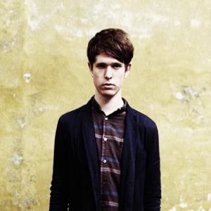 James Blake – Retrograde (nuevo video)