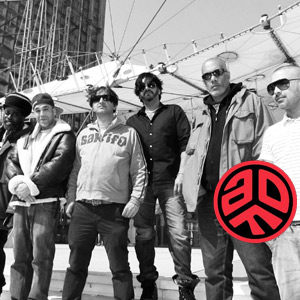 Asian Dub Foundation – Radio Bubblegum