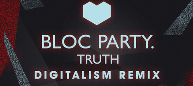 Bloc-Party-Digitalism-Remix