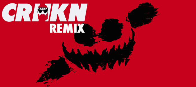 Knife-Party-CRNKN-LRAD-Remix