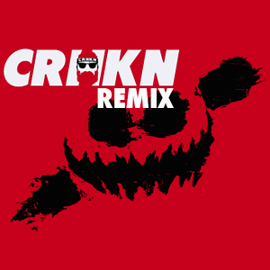 Knife Party – LRAD (CRNKN Remix) (free download)
