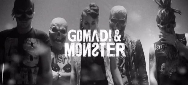 gomad-monster-rotten-teaser