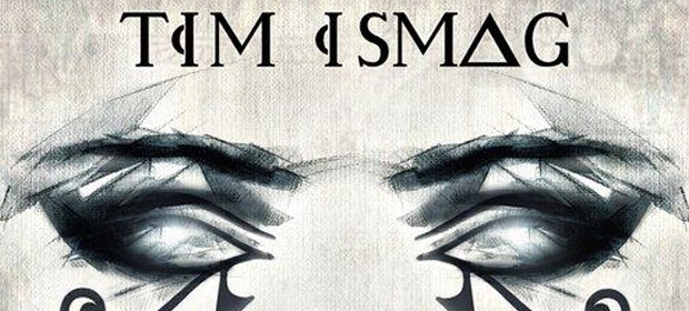 Tim Ismag lanza álbum con dubstep, breaks, drum&bass…
