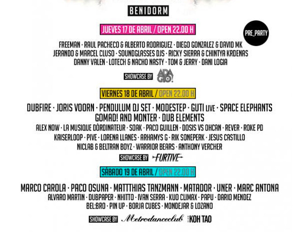 electro-weekend-cartel-2014