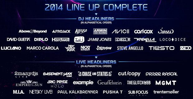 ultra-music-2014-cartel