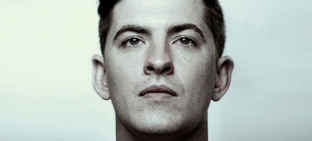 Skream – Still Lemonade EP