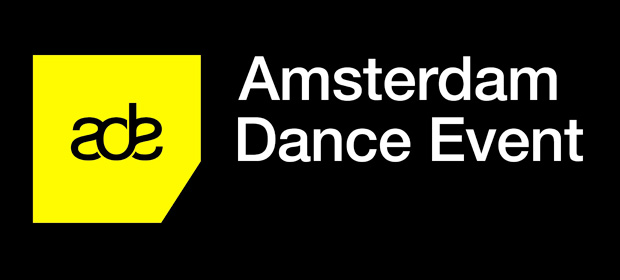 ade-amsterdam-dance-event-2014