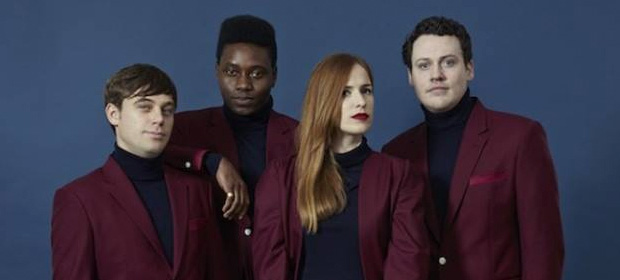 Review: Metronomy – Summer 08