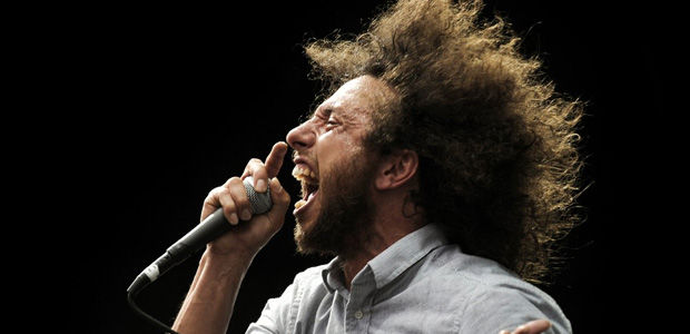 Nueva canción de Run The Jewels y Zack De La Rocha (Rage Against The Machine)