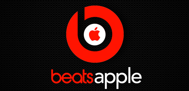 Apple entierra a Beats Music