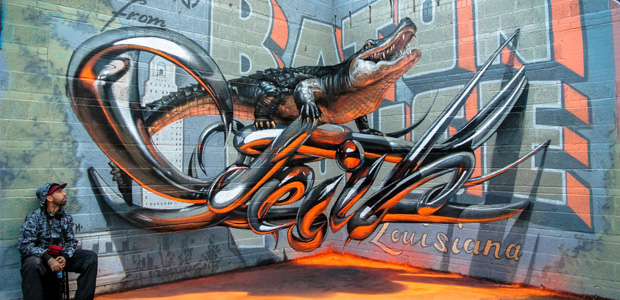 odeith-post