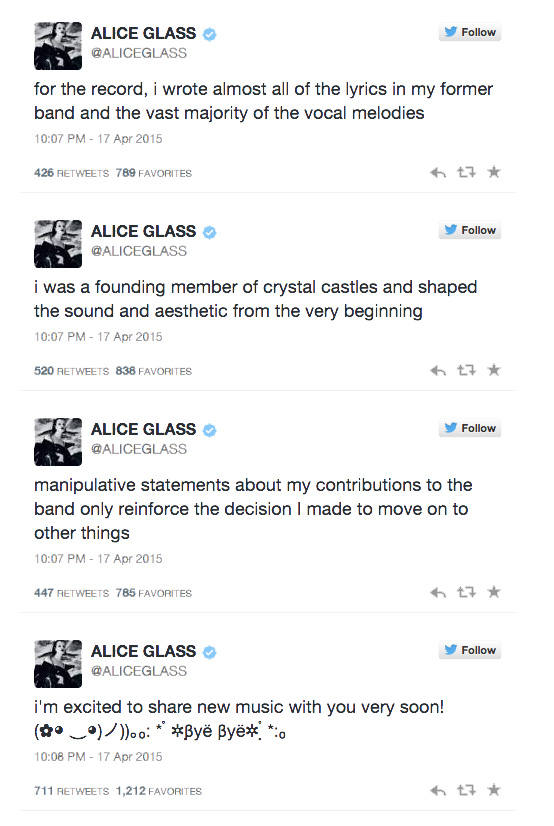 alice-glass-tweets