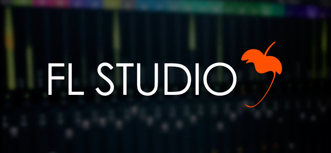 La versión final de FL Studio 12 ya está disponible