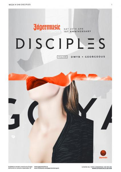 goya-social-club-disciples