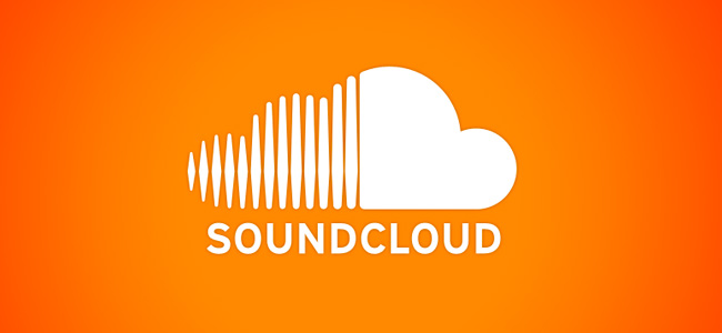 PRS For Music emprende acciones legales contra Soundcloud