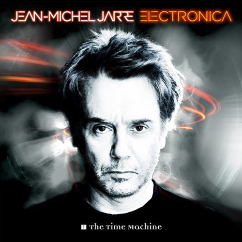 jean-michel-jarre-the-time-machine