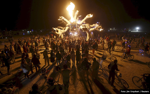 burning-man-4