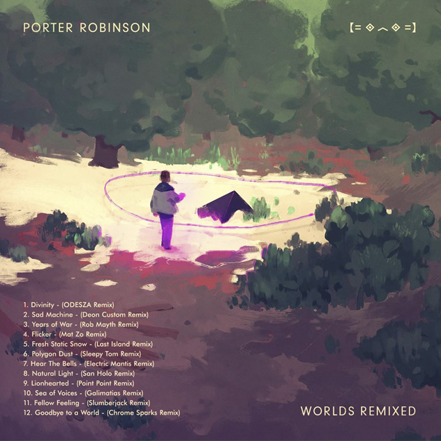 porter-robinson-worlds-remixed