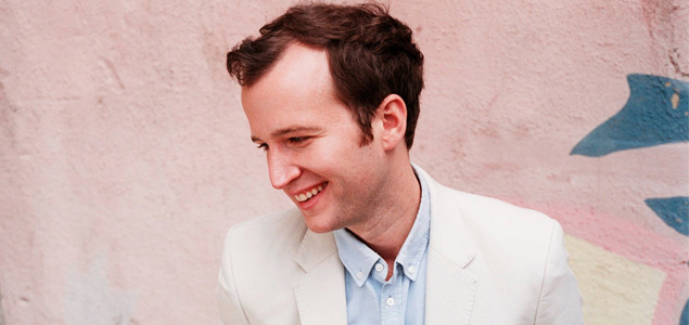 Review: Baio – The Names